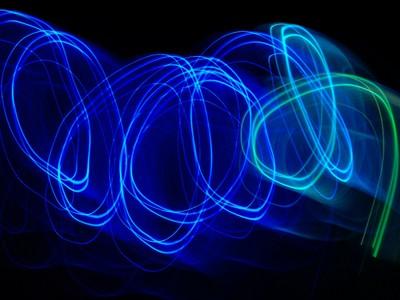 Neon Light პროგრამები პროგრამები File Catalogue #0: neon